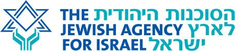 Jewish_Agency_for_Israel_logo
